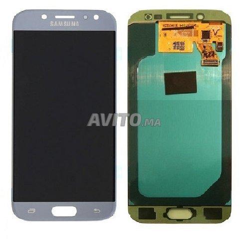 Afficheur Samsung Galaxy J5 Pro - 3