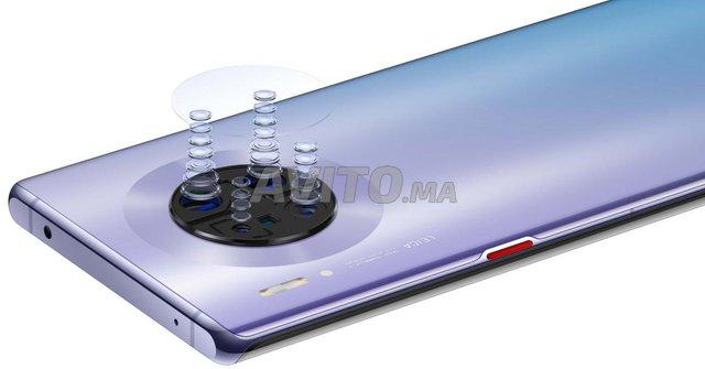 Huawei Mate 30 pro 256 GB 8 Ram - 2