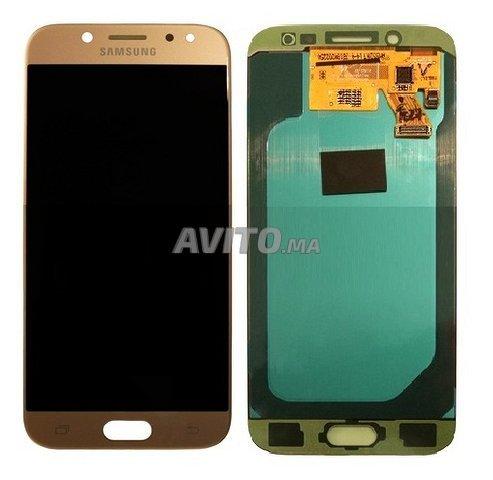 Afficheur Samsung Galaxy J5 Pro - 2