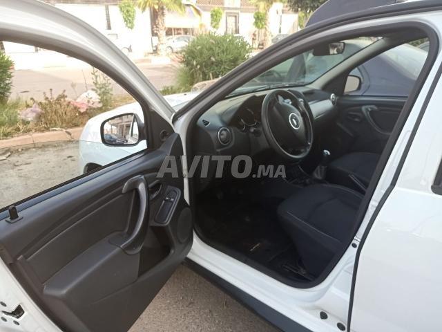 Dacia Duster - 3