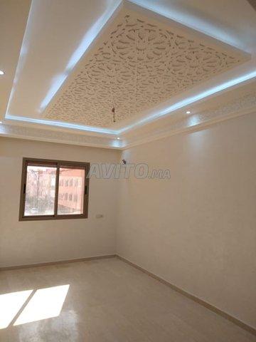 Des appartements de luxe à Marrakech Hay Izdihar - 1