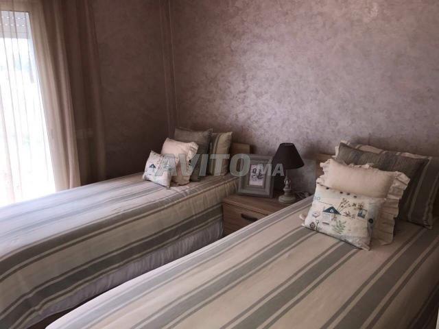 Appartement de 120 m2 à Fès Agdal - 4