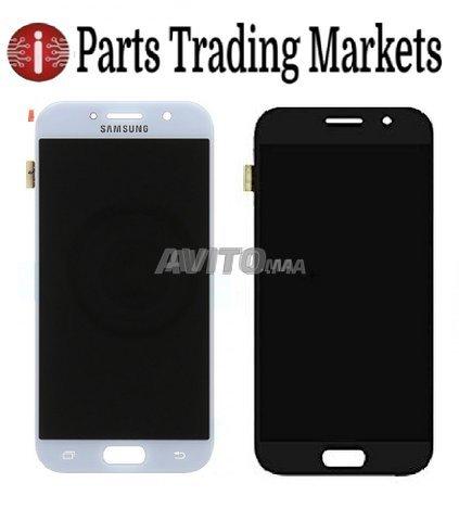 Afficheur Samsung Galaxy A5 2017 - 1