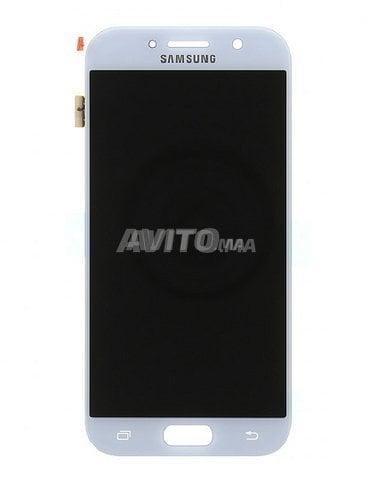 Afficheur Samsung Galaxy A5 2017 - 3