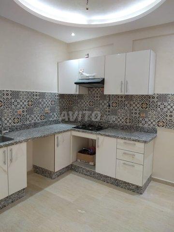 Des appartements de luxe à Marrakech Hay Izdihar - 6