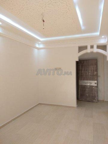 Des appartements de luxe à Marrakech Hay Izdihar - 5