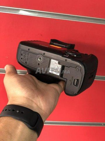 Canon EOS 5D Mark IV  - 4