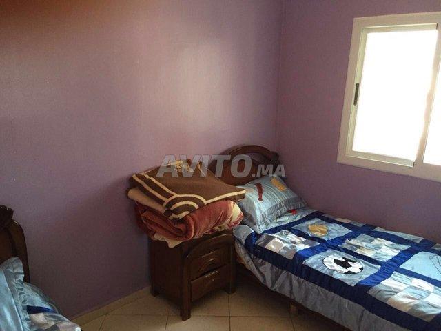 شقة مفروشة للإيجار - 5