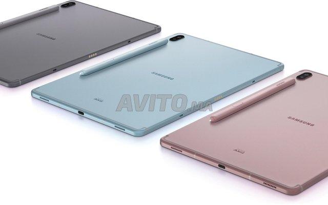 P30pro/mat 30/MI/Oneplus/iPhone11 pro max dual - 2