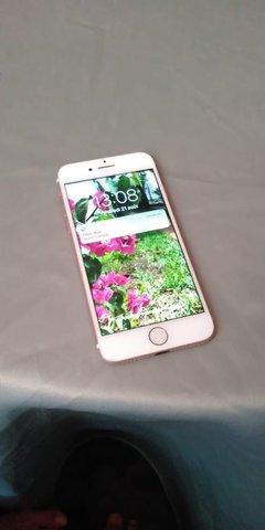 Iphone 7 - 3