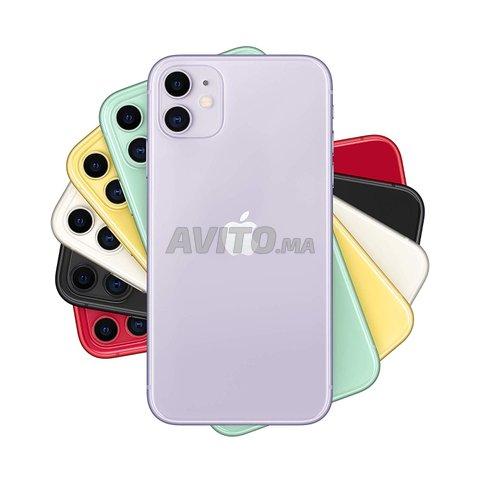 Iphone11/12/Mini/Pro/Max/samsung/Ipad/huawei/Apple - 2