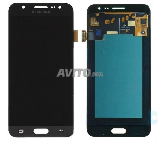 Afficheur Samsung Galaxy J3 6 - 2