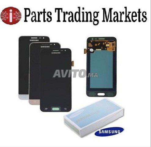 Afficheur Samsung Galaxy J3 6 - 1