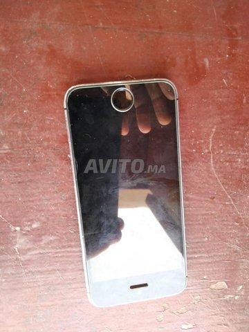 Iphone 5S - 2