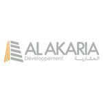 ALAKARIA-1181X1181.jpg