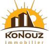 Logo Konouz Immobilier.png