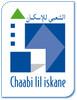 logo chaabi.png
