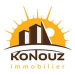 logo konouz.png