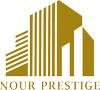 2 logo nour prestige majis et minis-01.png