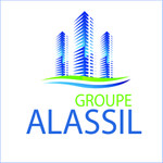 elassil_fr.png
