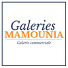 LOGO Galerie commerciale.png