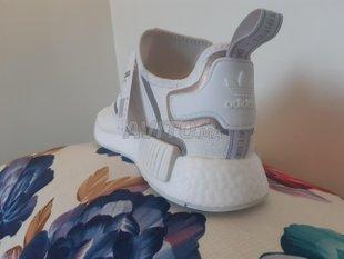 Adidas nmd : Découvrez 7 annonces - Avito
