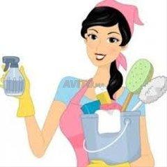 Offres d'emploi Femme de Ménage Marrakech