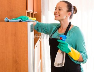 je cherche un travail comme femme de ménage a rabat site de rencontre gratuit non payant tunisie