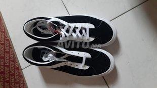 Vans chaussures : Découvrez 77 annonces - Avito