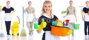 Emploi Femme de ménage Casablanca
