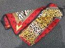 0076a5ab7764 Cadeau de luxe pour Femme Louis vuitton monograme للبيع في الدار ...